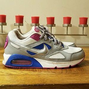 Nike Air Max 90. Size 10